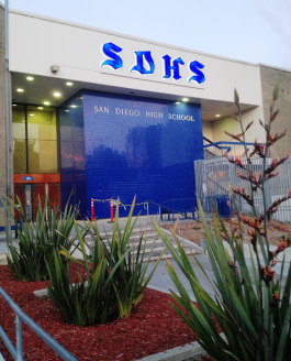 sdhs-new