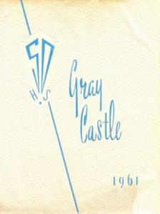 Class of 1961-1962