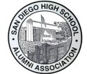 San Diego High School Alumni Association