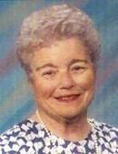 Aubyn Kathy Curran