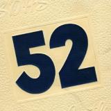 Class of 1952 Reunion