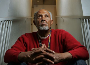 Locals mourn former San Diego hoops star Oscar Foster