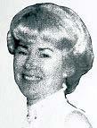 Joanne Charroin Carr