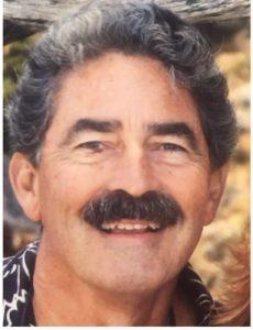 Raymond Joaquin Mercado