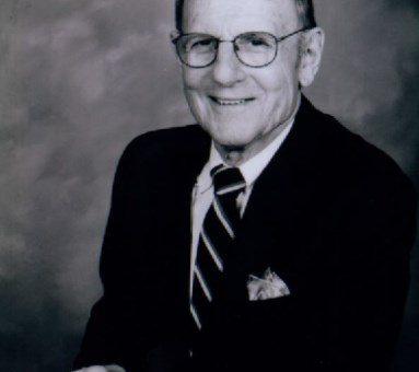 George Savvas Marinos