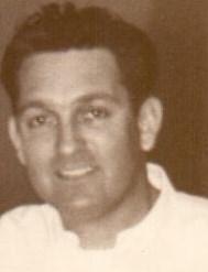 George Ardaiz
