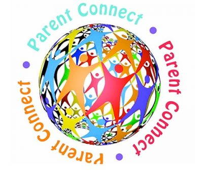 Parent Connect Logo