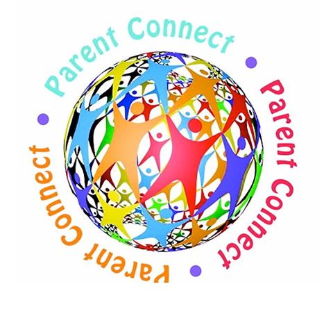 Parent Connect Logo