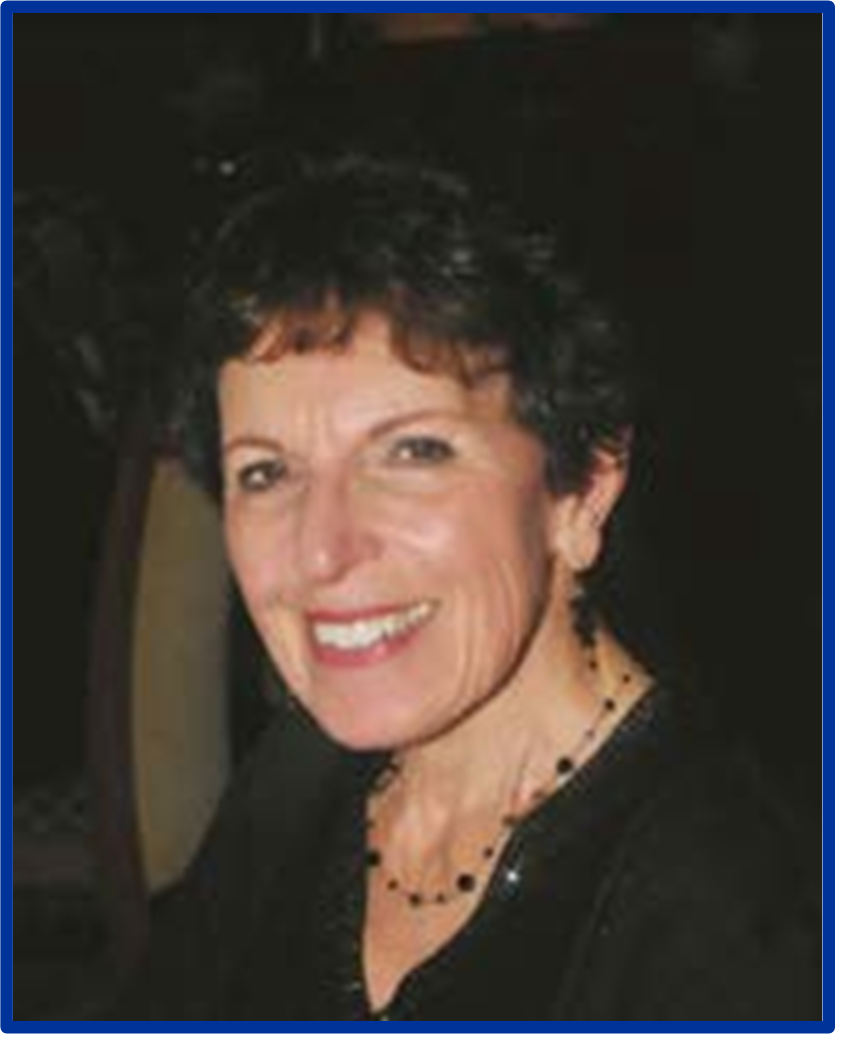Angela Balestrieri DeCaro