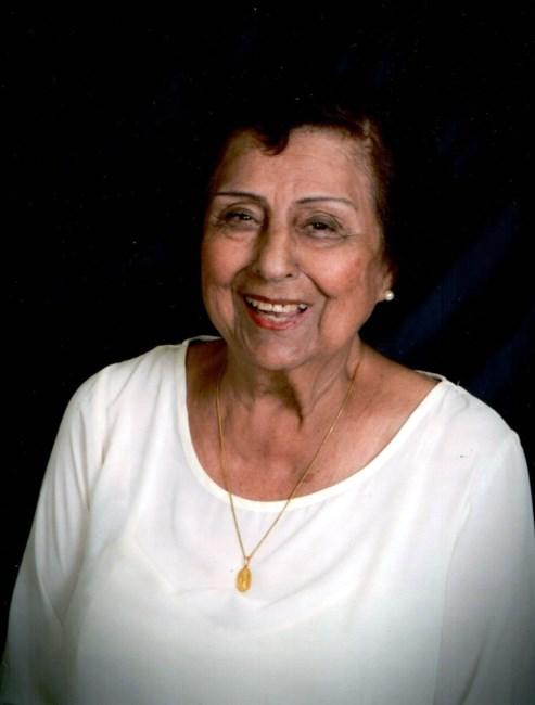 Lupe Garcia