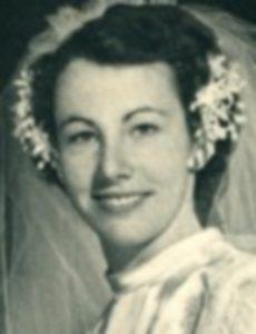 Martha-Louise-Coxe