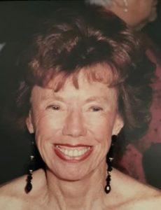 Lois J. Beland