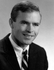 Phillip Anthony Sloan